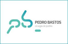 INSTITUTO BASTOS MENDES
