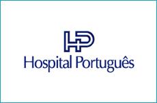 HOSPITAL PORTUGUES