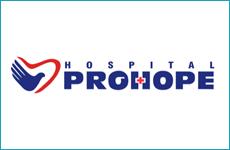 HOSPITAL PROHOPE