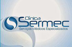 SERMEC