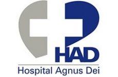 Hospital Agnus Dei