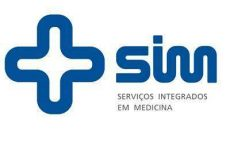 Clinica SIM