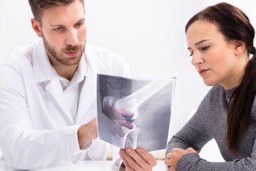 Deu no Exame: Síndrome de Osgood-Schlatter