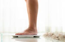 O sobrepeso e a obesidade podem prejudicar os joelhos?